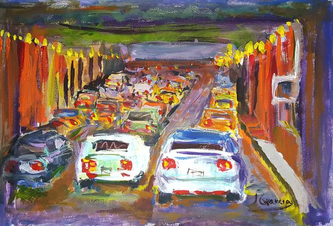 traffic-jam-janet-garcia