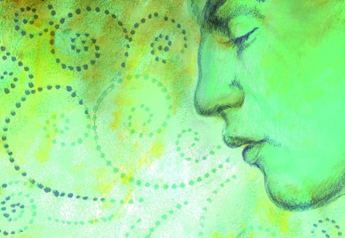 @trevordrinen-breathe-art