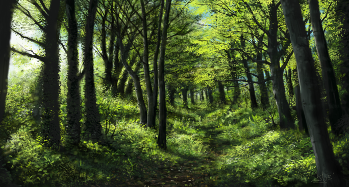 green_forest_3_of_3_by_sketchbookuniverse-d6trm5m.png
