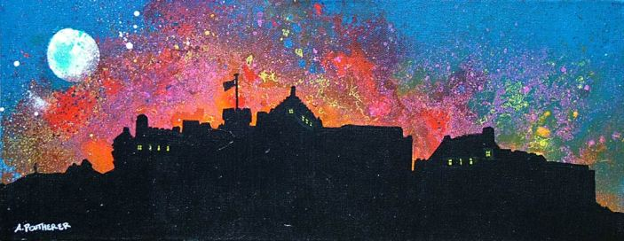 castle-edinburgh-painting-prints-ED5