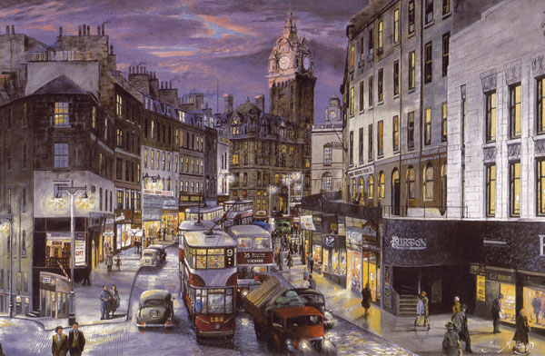 EA237_Rush_Hour_on_Leith_St