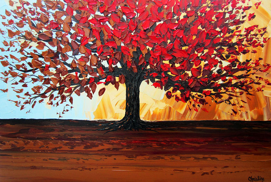 red-autumn-tree-of-life-christine-krainock.jpg