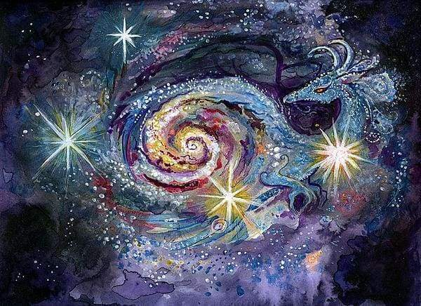 galaxy-dragon-paint-with-diamonds-fall-sale-fantasy-february-2019-round_278_1024x