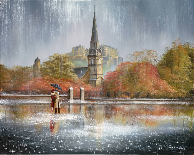 when-the-edinburgh-rain-fell-r1