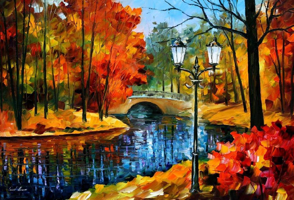sublime_park_by_leonid_afremov_by_leonidafremov-da30wto