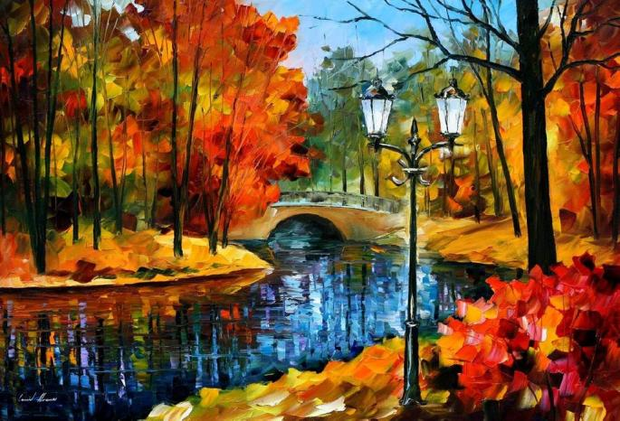 sublime_park_by_leonid_afremov_by_leonidafremov-da30wto