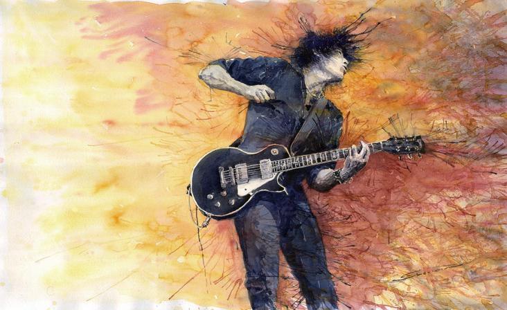 jazz-rock-guitarist-stone-temple-pilots-yuriy-shevchuk